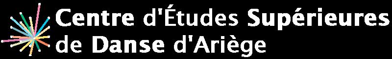 Centre d'Études Supérieures de Danse d'Ariège
